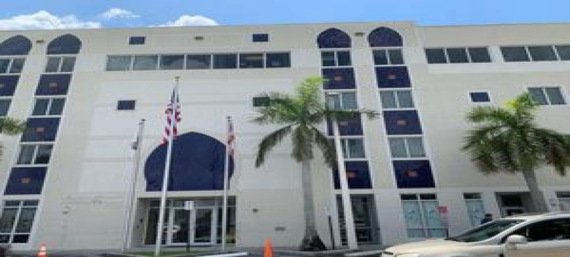 New Location!! - South Florida School Of Excellence, Autism & Intellect Program