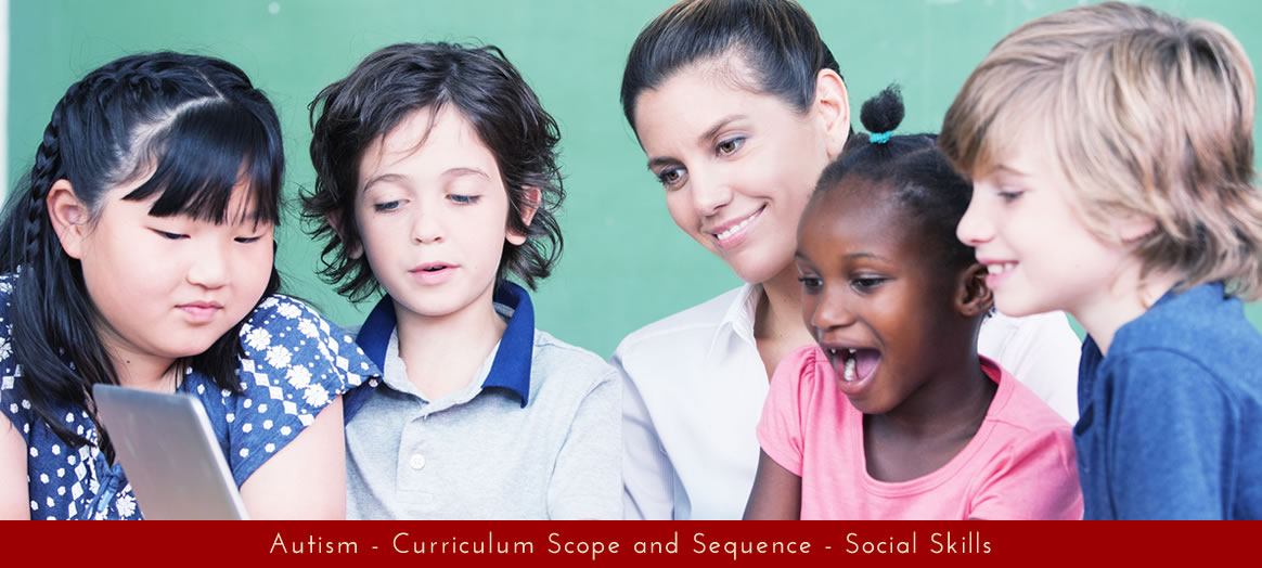 school-excellence-autism-program-social-skills_1