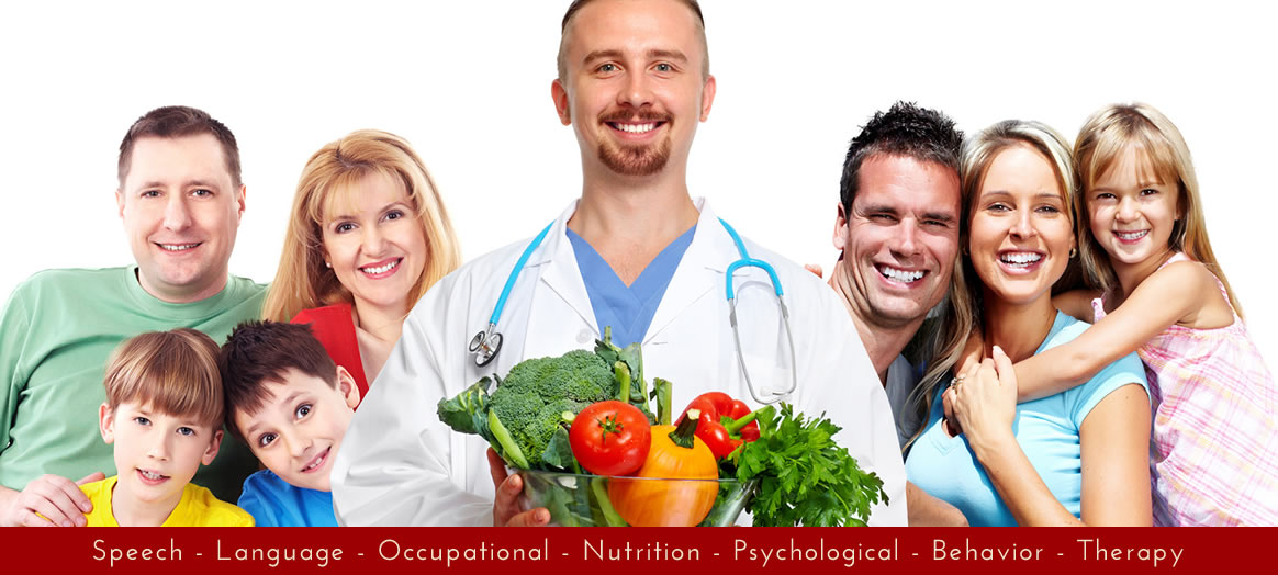 sfse-contracted-service-nutrition-monitoring-services