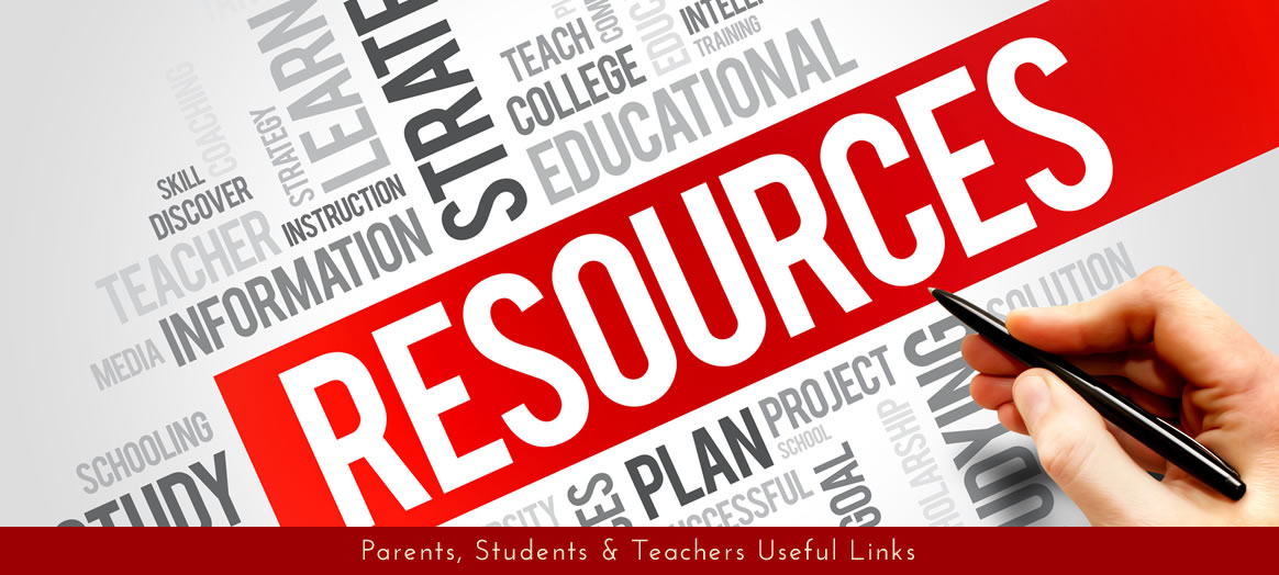 sfse-resources-useful-links